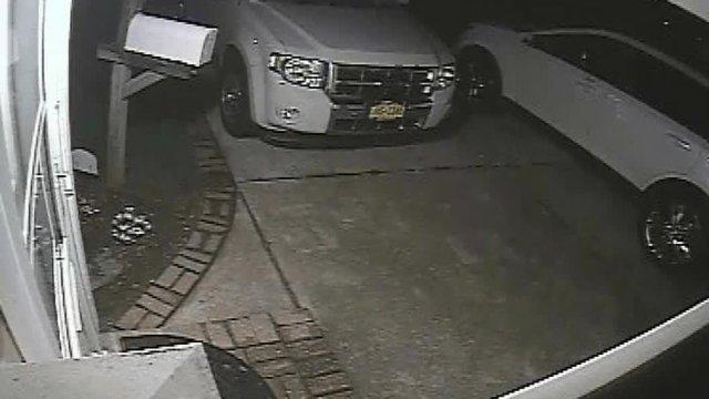 Robbery Levittown - 09-24-19