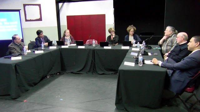 1-30-2020 RIOC Board Meeting Pt 2