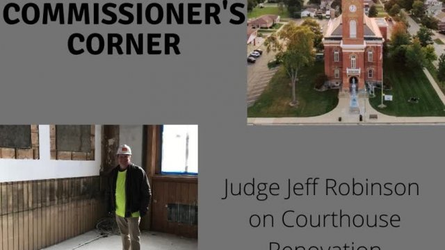 Commissioners Corner Jeff Robinson Feb 2020.E1