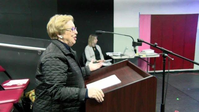 1-30-2020 RIOC Public Speaking