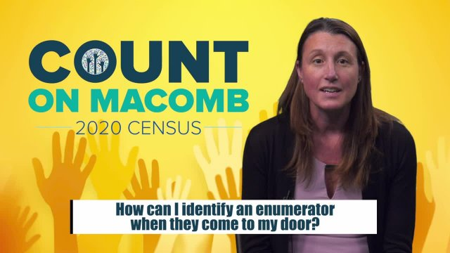 PSA - Census 2020 Q8 Jodie Claycomb