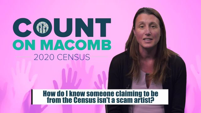 PSA - Census 2020 Q9 Jodie Claycomb