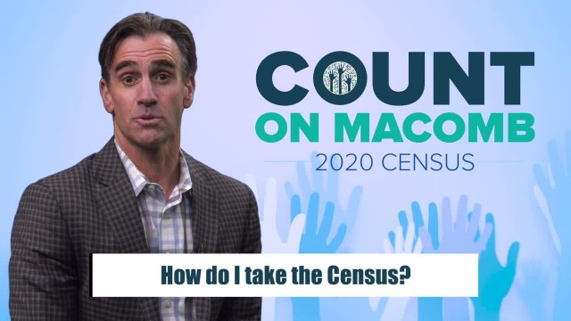 PSA - Census 2020 Q10 Daniel Acciavatti