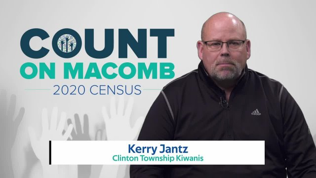 PSA - Census 2020 Q14 Supercut