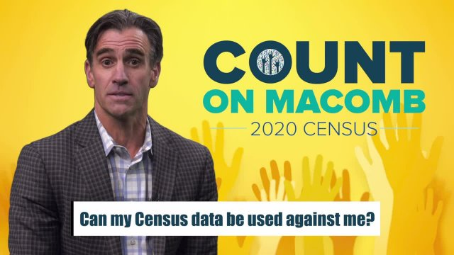 PSA - Census 2020 Q20 Daniel Acciavatti
