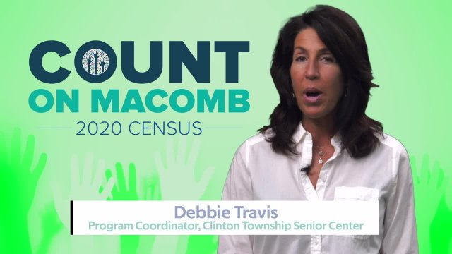 PSA - Census 2020 Q1 Supercut