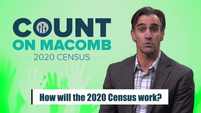 PSA - Census 2020 Q2 Daniel Acciavatti