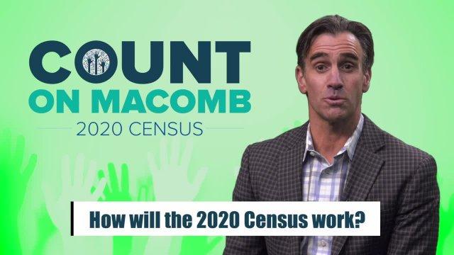 PSA - Census 2020 Q2 Daniel Acciavatti
