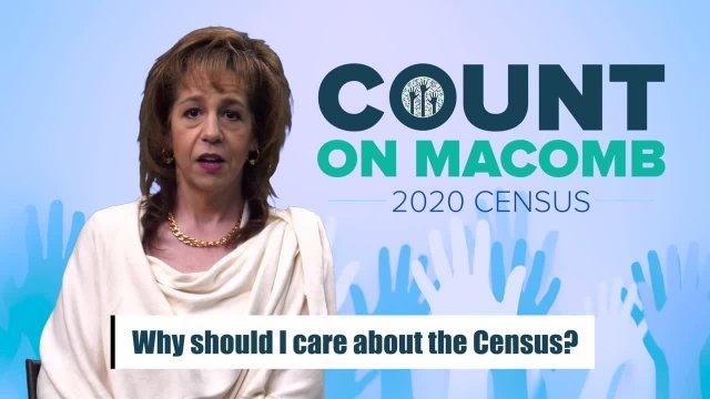 PSA - Census 2020 Q5 Cindy Berry