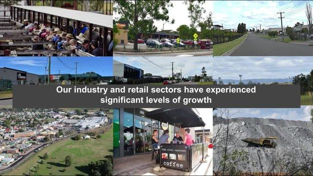 Local Strategic Planning Statement Video