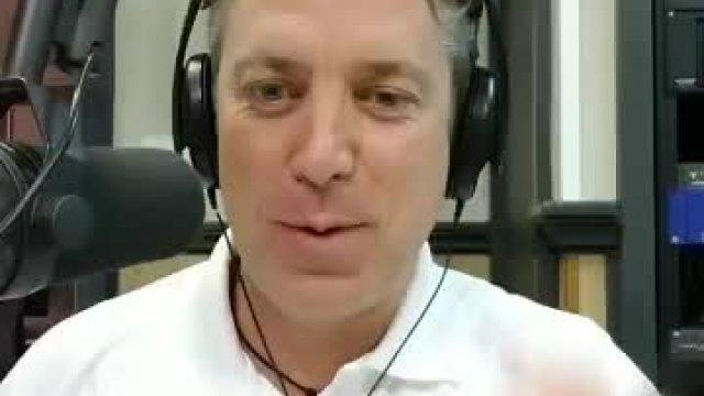 Mayor Ogles CoVid-19 update 3/28/2020