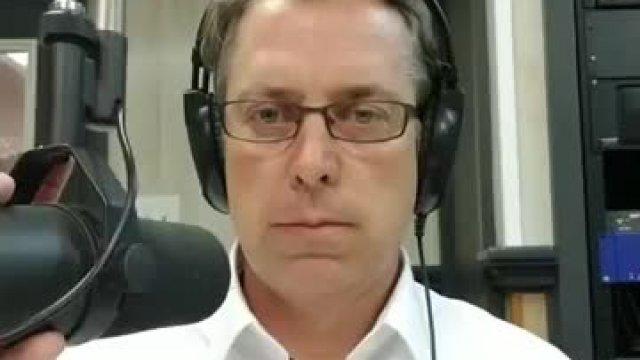 Mayor Ogles CoVid-19 update 3/30/2020