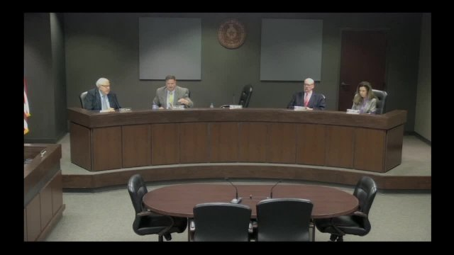 CommissionersCourtVideo_2020.03.10