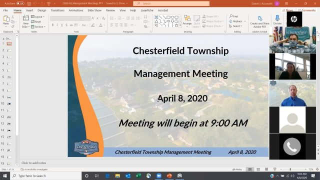 2020.4.8_Chesterfield Virtual Manage Mtg