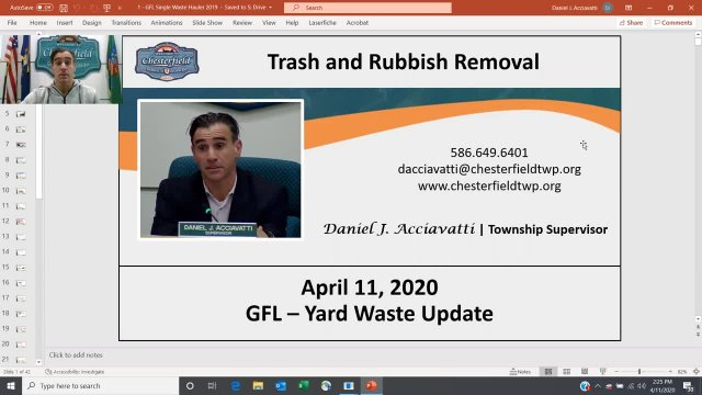2020.4.11_Yard Waste Service Suspension