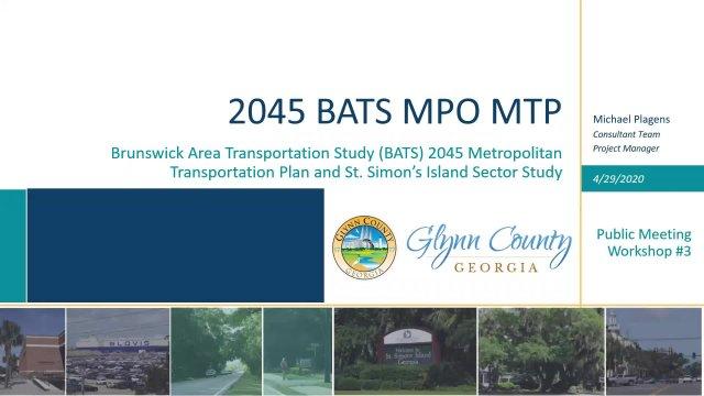 2020-04-29-BATS2045MTP-PublicMeeting3