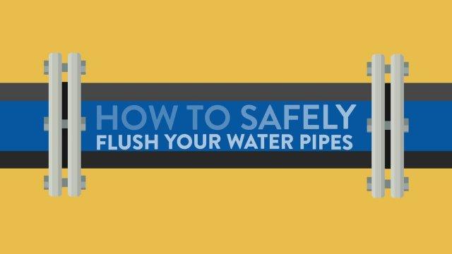 HRPDC-WaterFlush-pr02