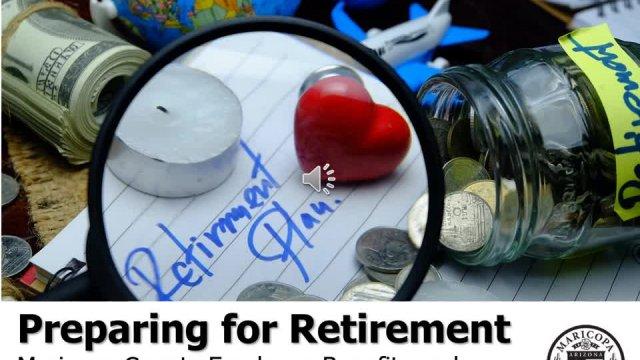 Retirement Presentation 20-21 Recorded 8.13.20