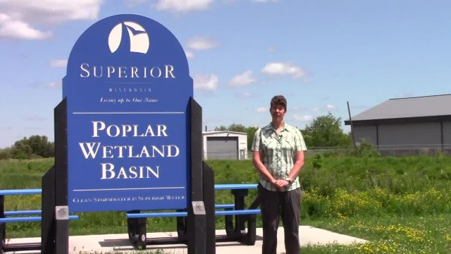 Poplar-Wetland-Basin-Tour-Final