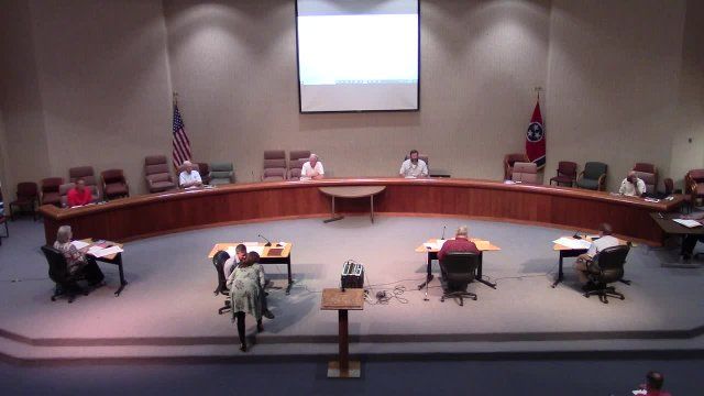 Planning Commission September 14, 2020 Part 1 of 2