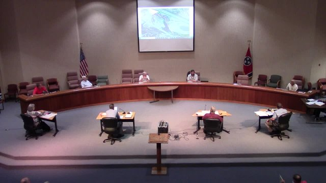Planning Commission September 14, 2020 Part 2 of 2
