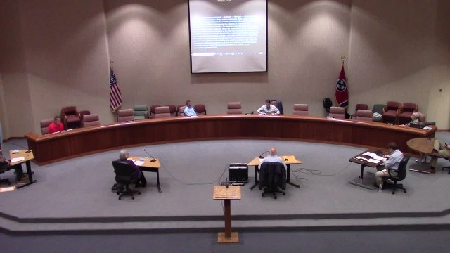 Planning Commission October 5, 2020 Part 3 of 3