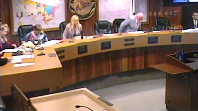 Council Meeting Sample- RFP-JA-21-08
