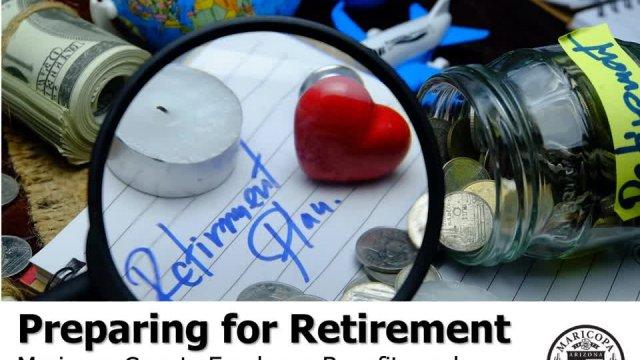 Retirement Pres. 20-21 Rec. 11.5.20