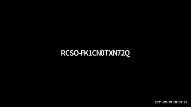 CommCourtVideo_2021.03.23