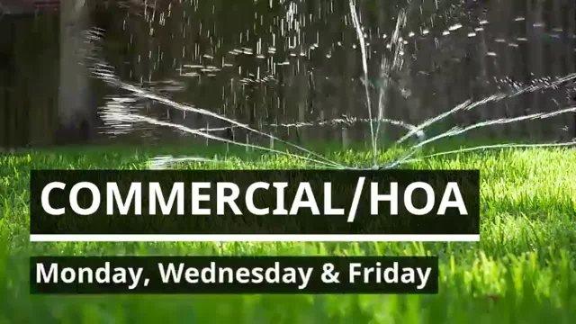 Summer_Watering_Schedule