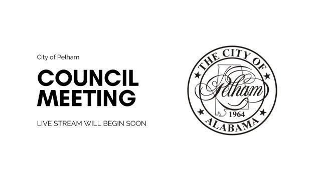 City Council Meeting | April 5, 2021