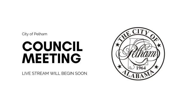 City Council Meeting | April 19, 2021
