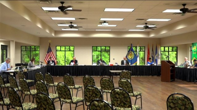 City Council Work Session | May 3, 2021 (Pt2)