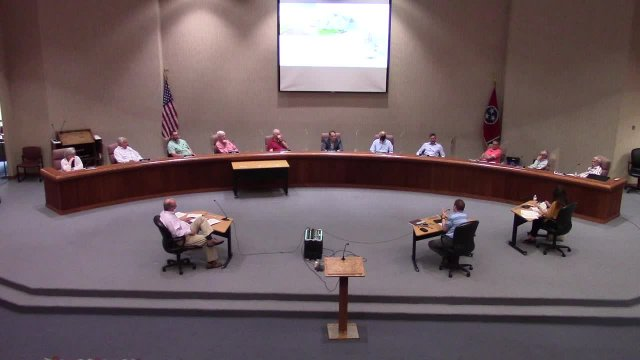 Planning Commission May 3, 2021 Part 2 of 2