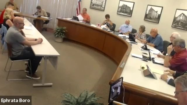 CouncilWorkSession6-7-21