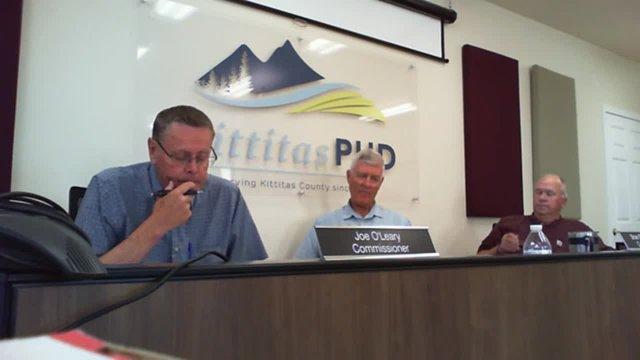 6-29-2021 Regular Board Meeting Part 2