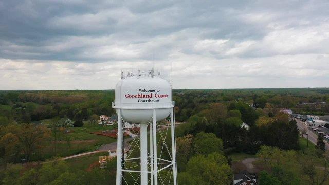 Goochland County Economic Development Video
