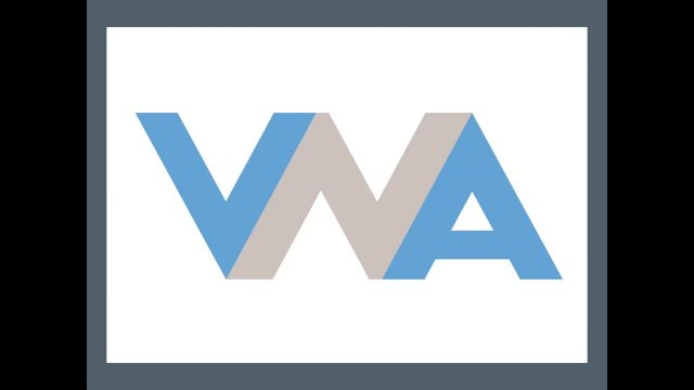 VNA of NWI - July 2021