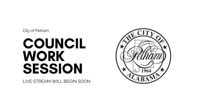 City Council Work Session | August 16, 2021 (Pt 1)