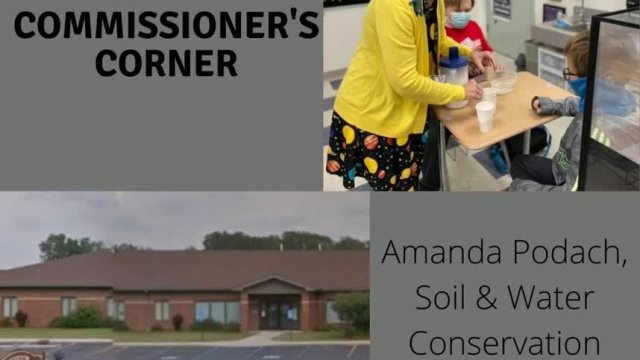 Fulton County Soil and Water Conservation District