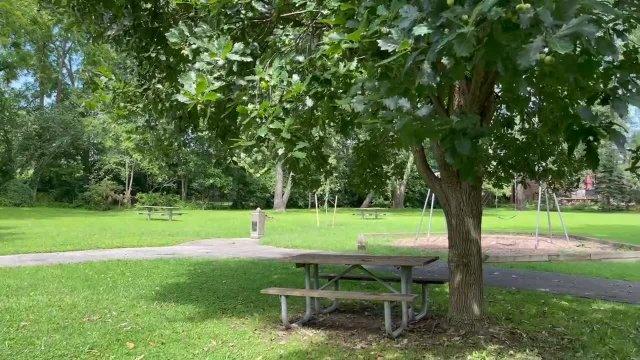 Lion's Club Park