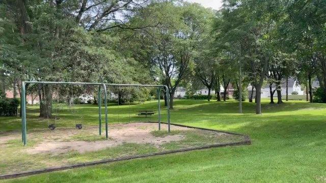 Maddock Park