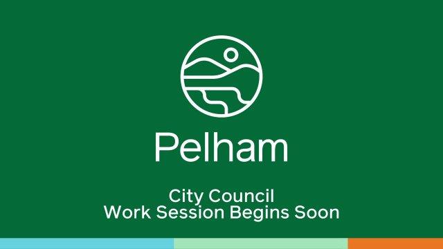 City Council Work Session | Sept. 20, 2021 (Pt 1)