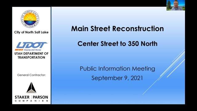 Main Street Reconstruction 9-9-2021_1