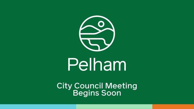City Council Meeting | October 18, 2021