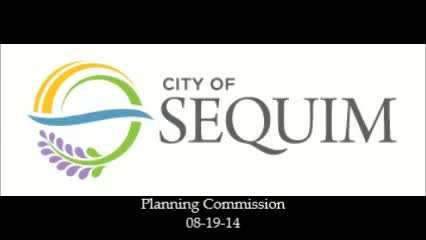 Planning Commission 08-19-14