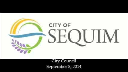 City Council - 09-08-14