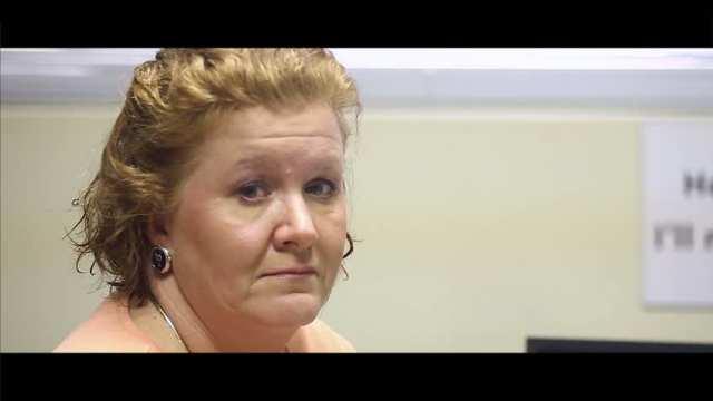 MPPD Domestic Violence Awareness Video