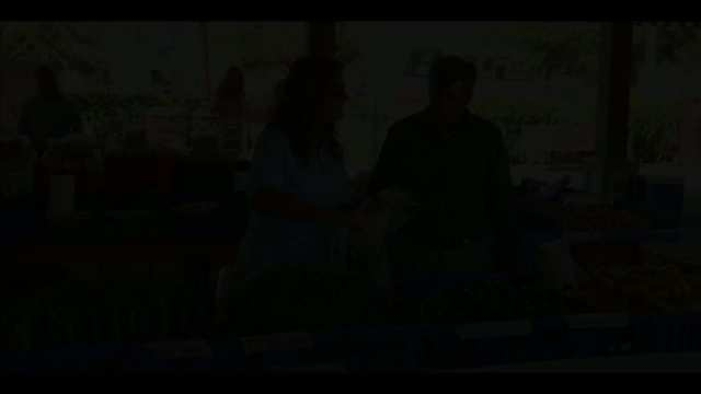 MPFD CPR/AED Video