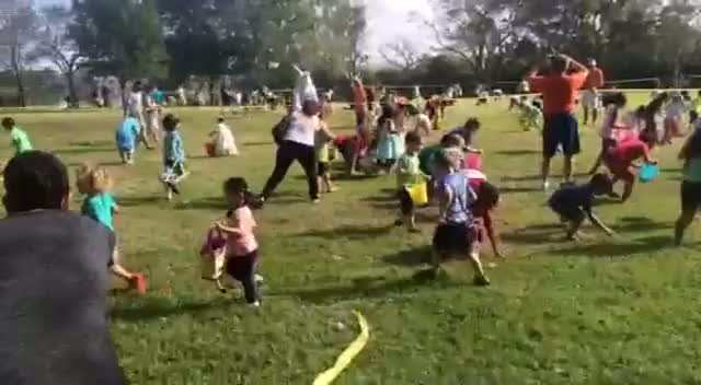 Videos of Oakland Park events & activities